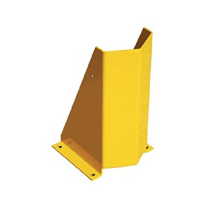 Column Guard (P90 90mm & 100mm)