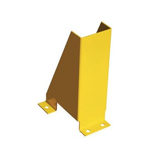 Column Guard (P90 Narrow Aisle)
