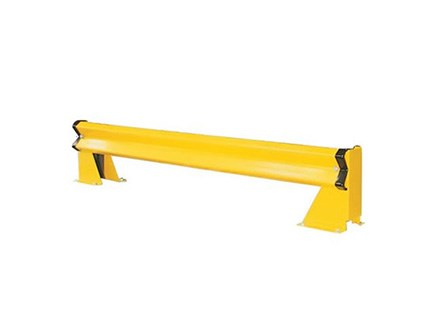 E Rail Barrier Kits